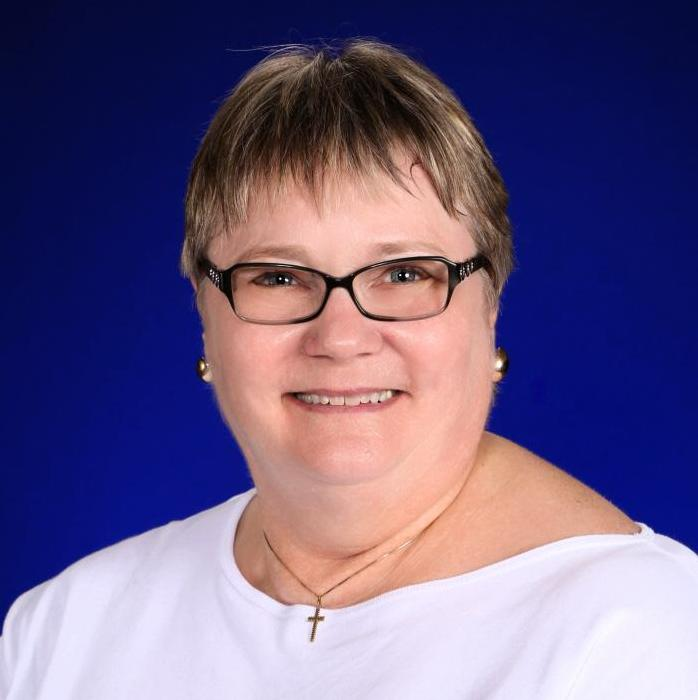 Irene Korf's Profile Photo
