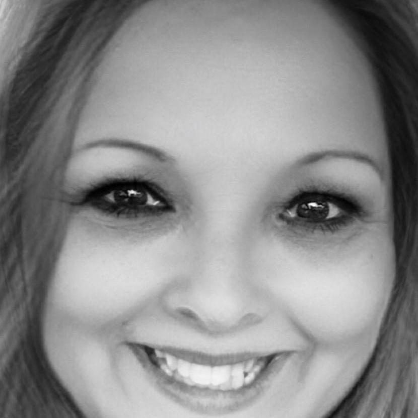 Sherri Lee's Profile Photo