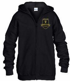 zip hoodie.jpg