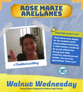 RoseMarie_WalnutWednesday.png