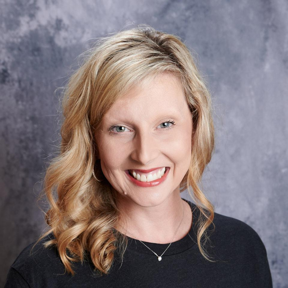 Wendy Craft's Profile Photo