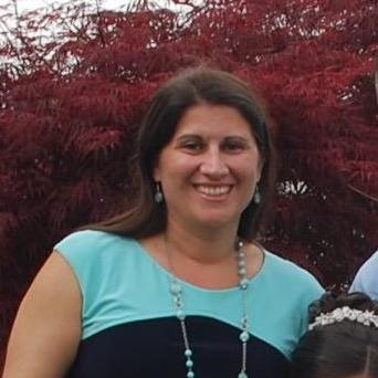 Donna Pado's Profile Photo