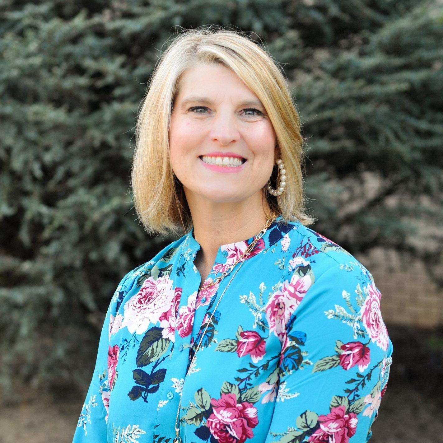 Dawn Hunter's Profile Photo