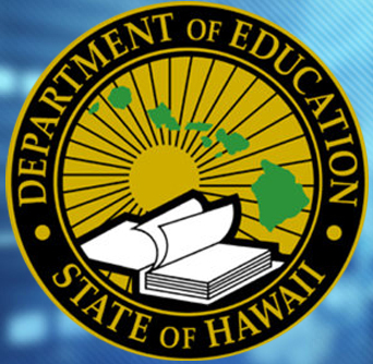 **** HIDOE STUDENT SURVEY RE: DISTANCE LEARNING **** Featured Photo