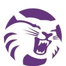 Central Coast Logo