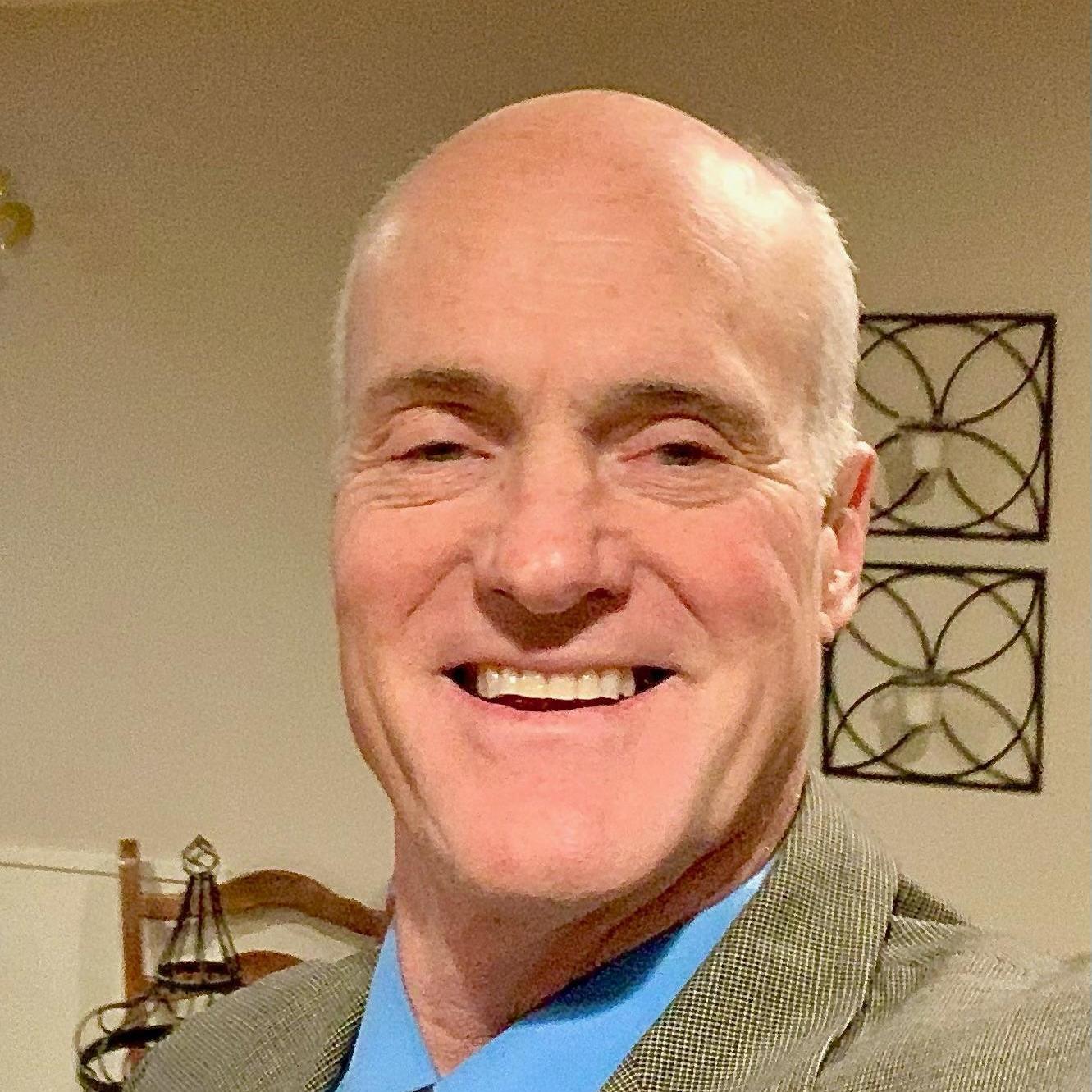 Brian Martinek's Profile Photo