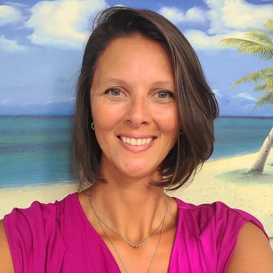 Saramae Thompson's Profile Photo