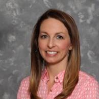 Heather Parkerson's Profile Photo