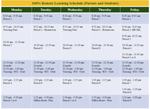 2020 100% learning schedule.png