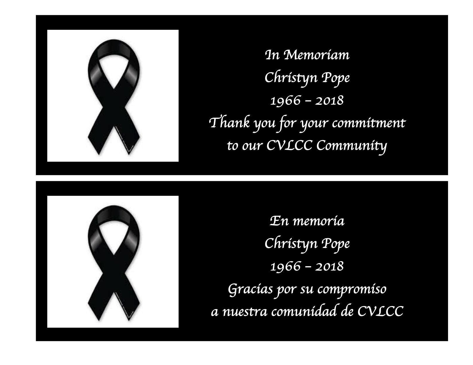 CVLCC LOGO
