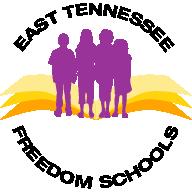 east-tennessee-freedom-schools_processed_f0741aaa68c5cc4244dcc20314d457808b675b02040b3e957c7b511ab478bf93_logo.png
