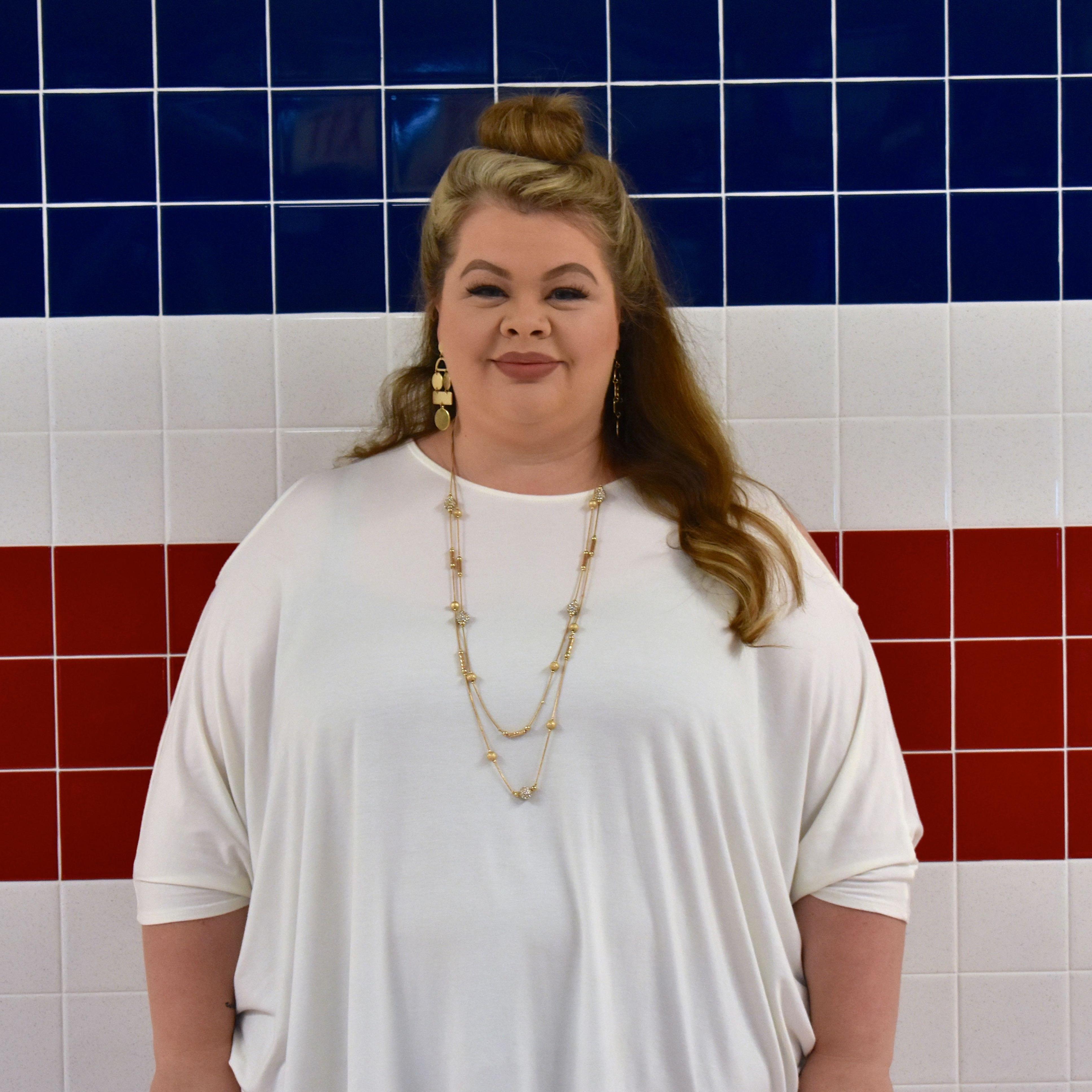 Brittany Pitman's Profile Photo