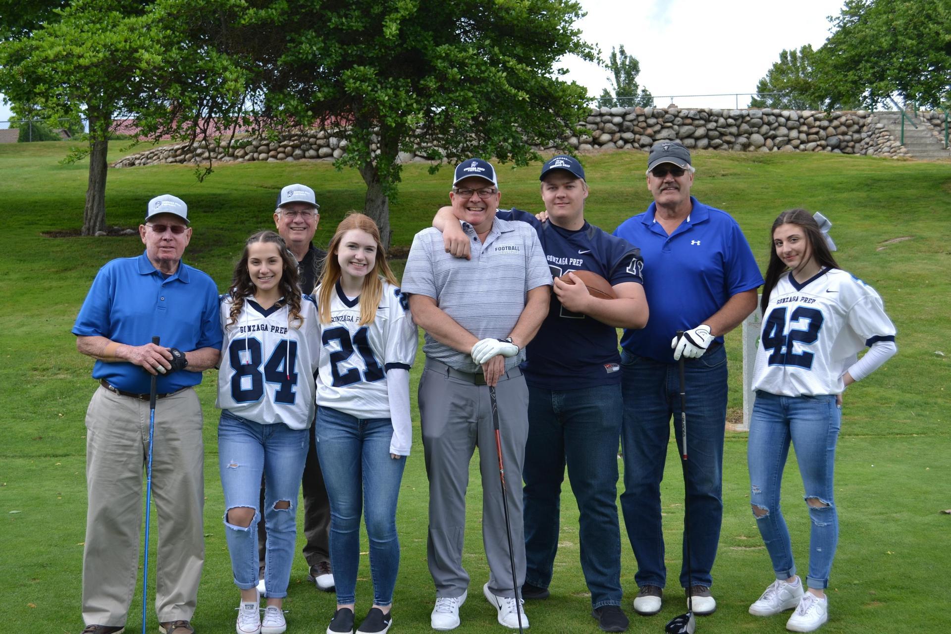 2019 fb golf 21