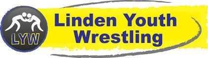 Linden Youth Wrestling Sign-Ups Featured Photo