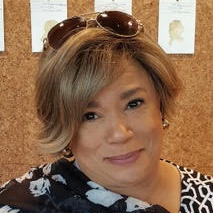 Marcia Madlock's Profile Photo