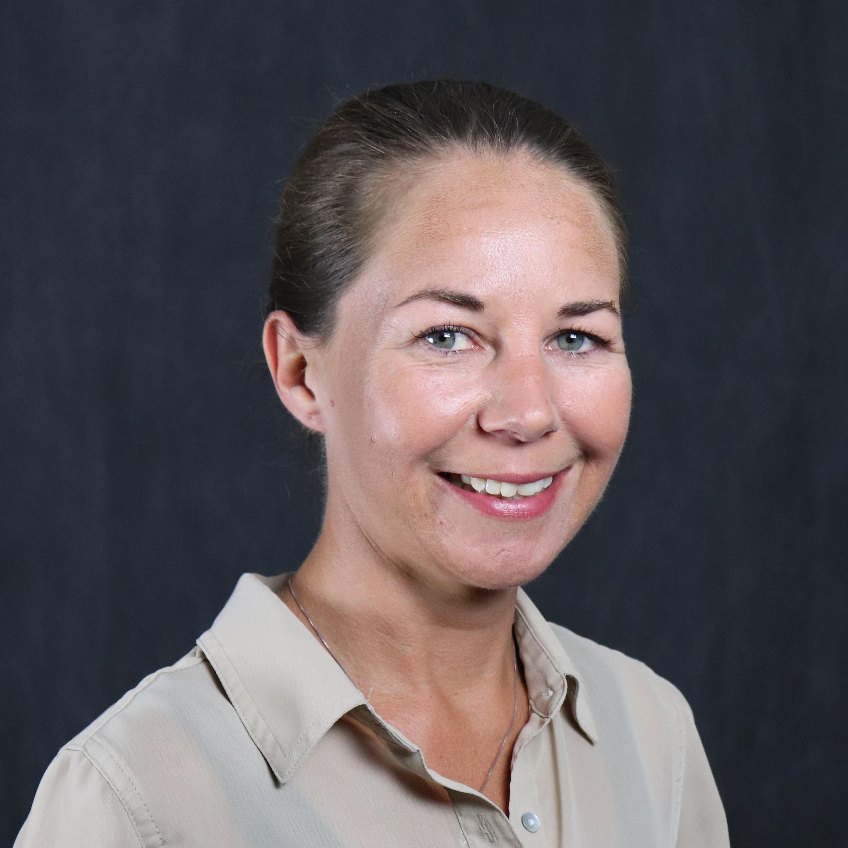 Niki Gagnon's Profile Photo