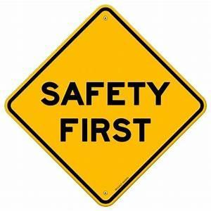 Safety Tours