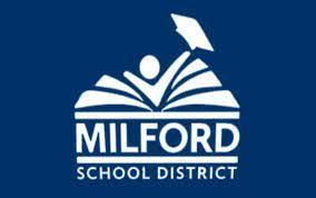 Milford Graphic