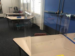 DeskShield (1).jpg