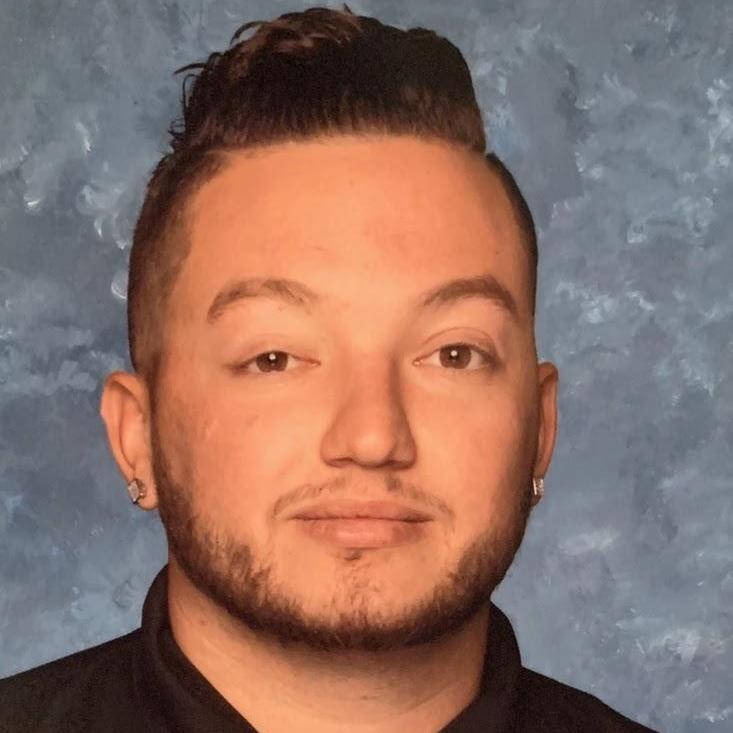 Joseph DiCanio's Profile Photo
