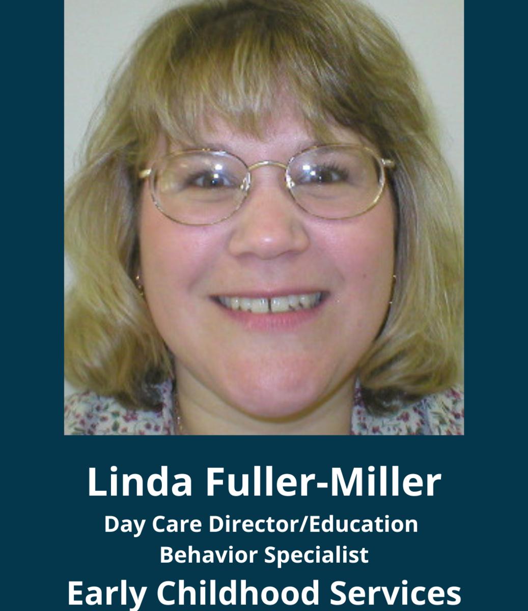 Linda Fuller Miller