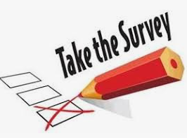 Surveys Featured Photo