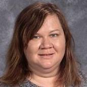 Mary Buehler's Profile Photo