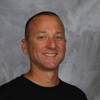 Shane Morey's Profile Photo
