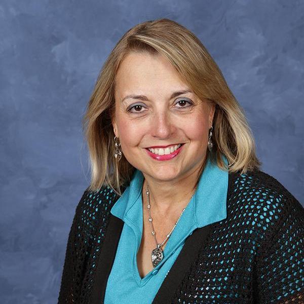 Diane Willis's Profile Photo
