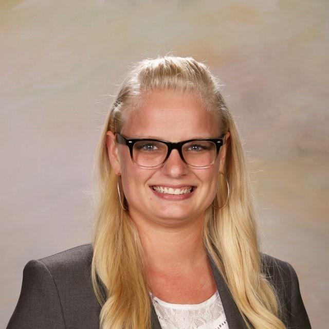 Myranda Boylan's Profile Photo