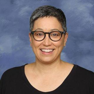 Jennifer Amstone's Profile Photo