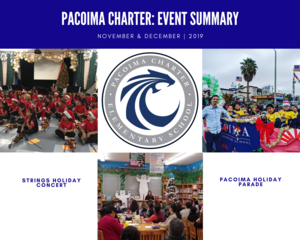 Pacoima Charter_ October summary (1).png