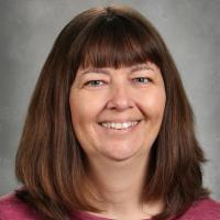 Tammy Kus's Profile Photo