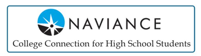 Naviance at KVHS Thumbnail Image