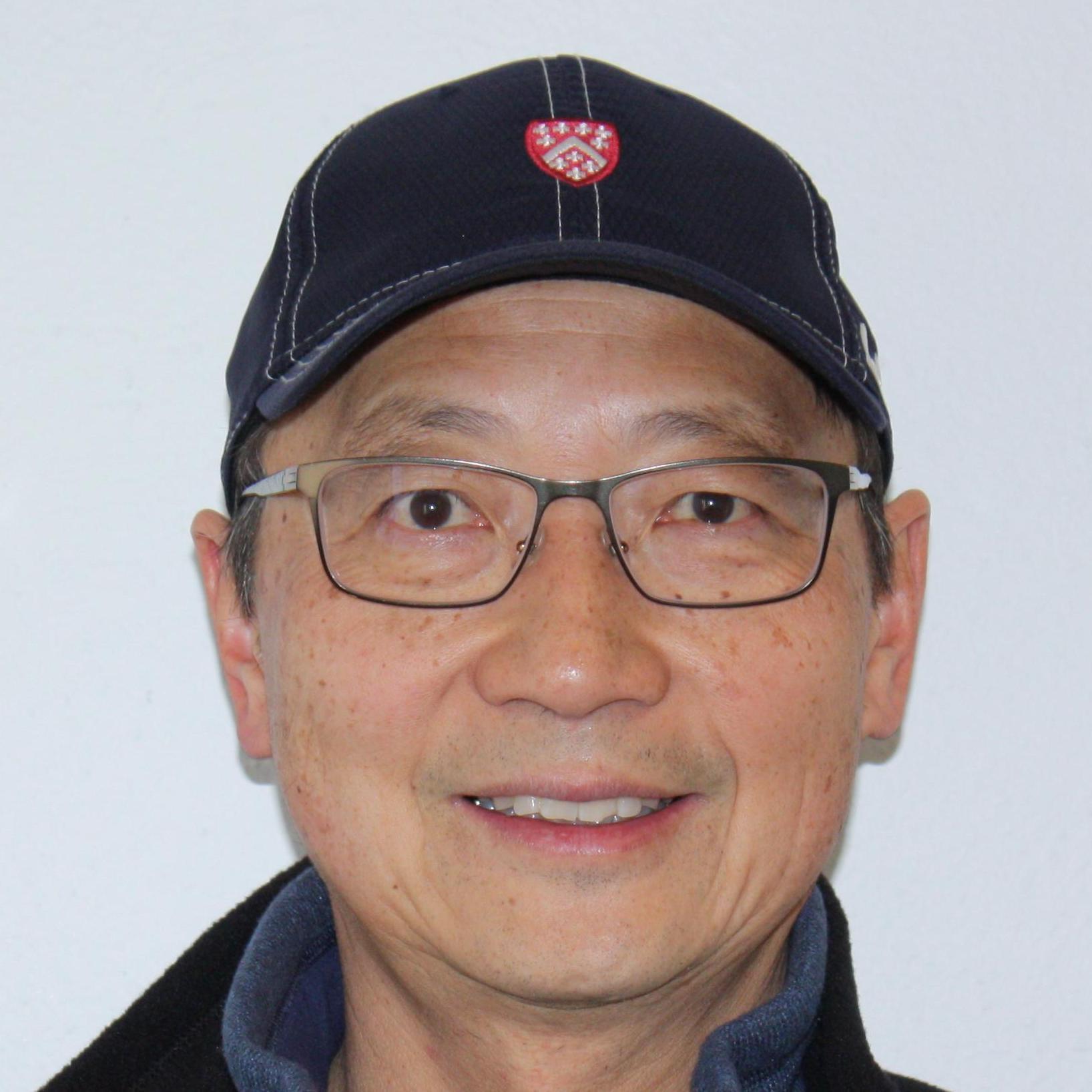 Mark Ugai's Profile Photo