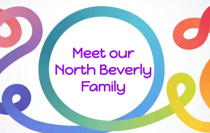 Meet Our NB Family