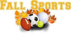 fall-sports.jpg