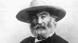 Walt Whitman Picture.jpg