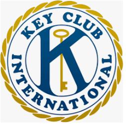 Key Clut