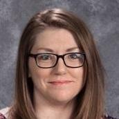 Elizabeth Christy's Profile Photo