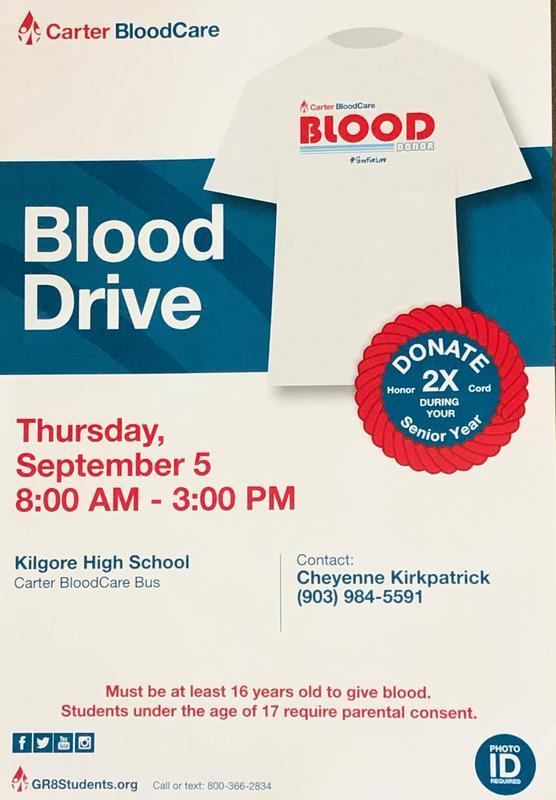 Blood Drive 9-5.JPG