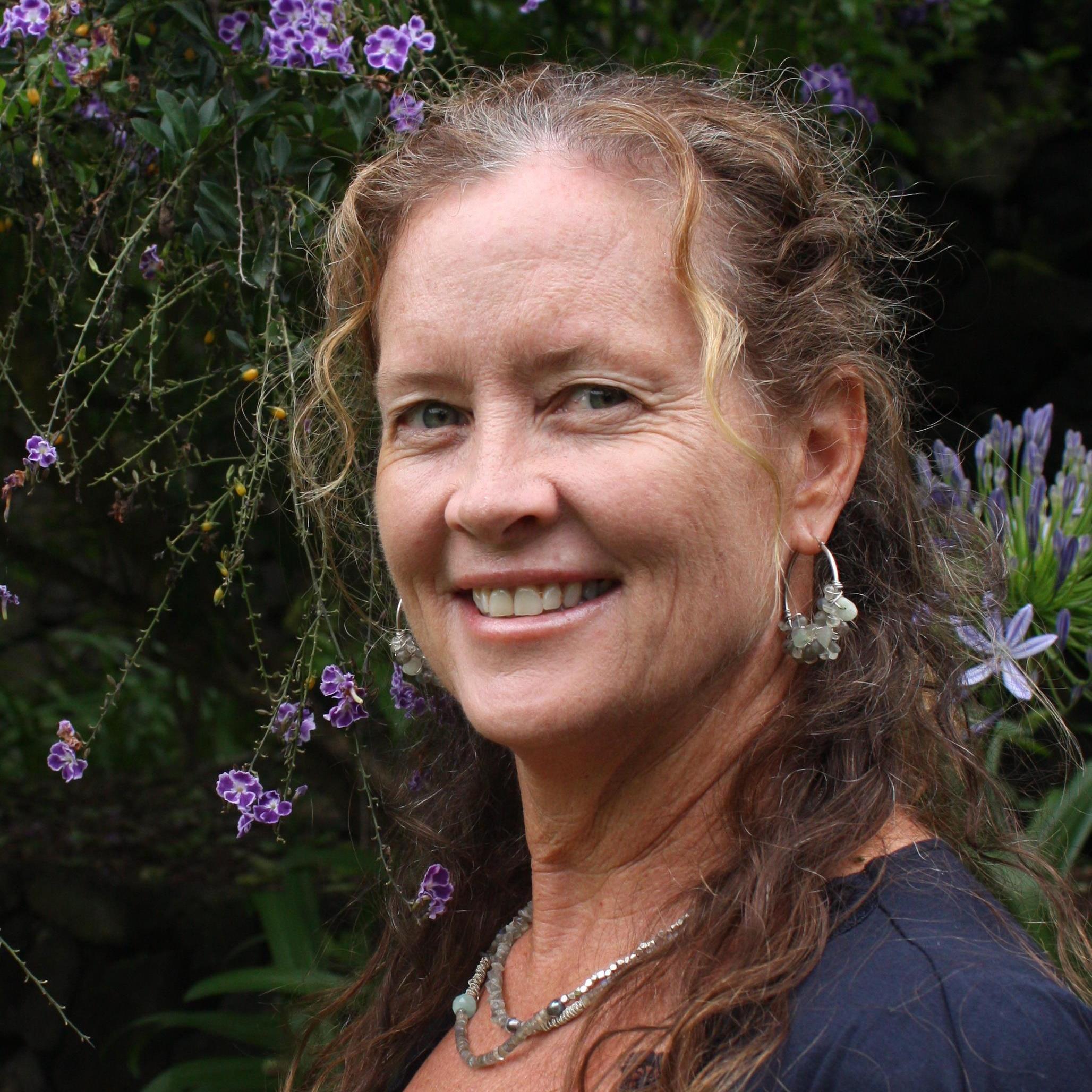 Giglia Goochey's Profile Photo