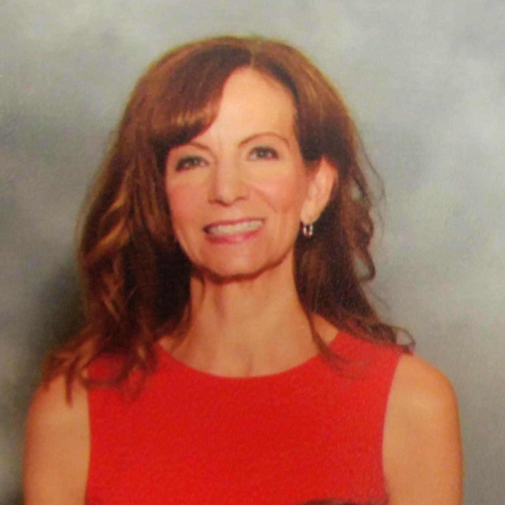 Shelley Stensloff's Profile Photo