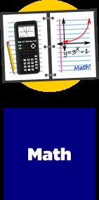 JHS Math OLP