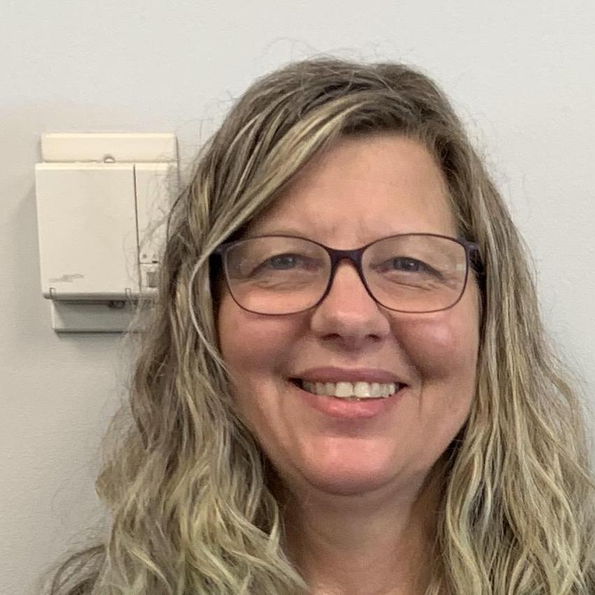 Penny Cameron's Profile Photo