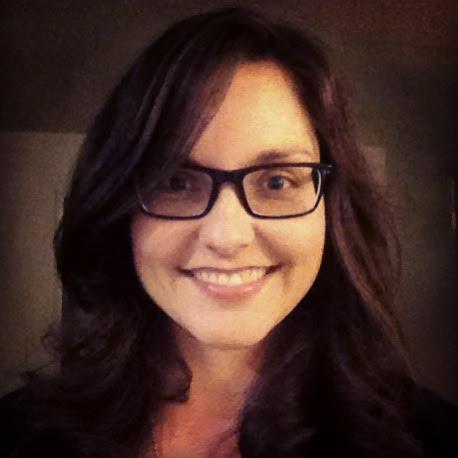 Megan Walzberg's Profile Photo