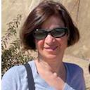 Anna Melkumyan's Profile Photo