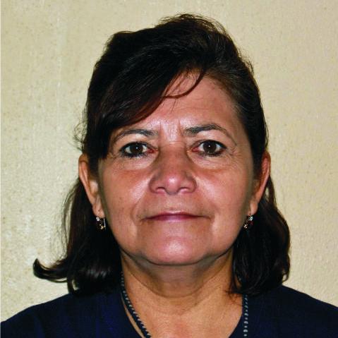 Gabriela Gonzalez's Profile Photo