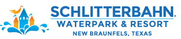 Schlitterbahn logo
