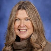 Laura Russ's Profile Photo